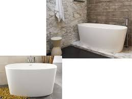 Builder Grade Bathtubs Is Your Bathroom In Need Of A Remodel