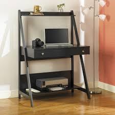 Container Store Leaning Desk Simple Ladder Desk Fashionable Ladder Desk Design U2013 Home