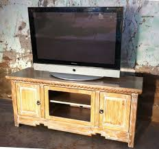 solid wood entertainment cabinet tv stands inspiring solid wood tv stand glass doors small tv stands