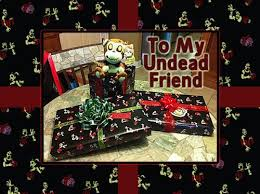 walking dead wrapping paper gift wrap wrapping paper health personal care