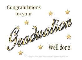 preschool printable graduation invitation u2013 orderecigsjuice info