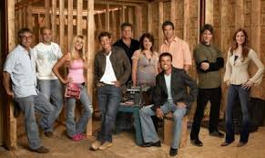 house makeover shows extreme makeover home edition canceled tv shows tv series finale