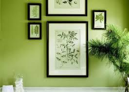 Light Green Bathroom Accessories Amazing Light Green Bathroom Set Mints Rug Lime Argos Uk Seafoam