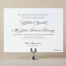 invitations for weddings shop 300 foil letterpress wedding invitations from figura