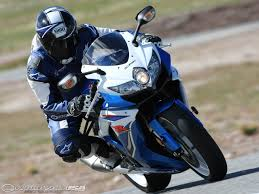 2009 suzuki gsx r600 comparison motorcycle usa
