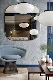 Best  Hotel Interiors Ideas Only On Pinterest Hotel Lobby - Hotel interior design ideas