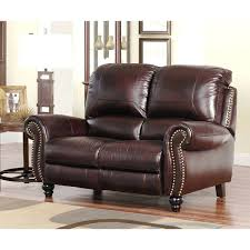 Recliner Sofa Sets Sale by Oversized Recliner For Two People U2013 Mullinixcornmaze Com