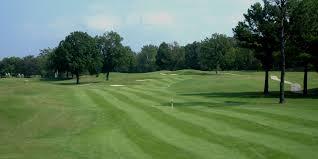 100 legends golf resort legends championship legends golf