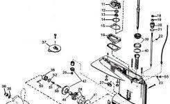 Delta Faucets Parts List 46 Delta Shower Valve Parts Diagram Delta Faucet Parts Diagram