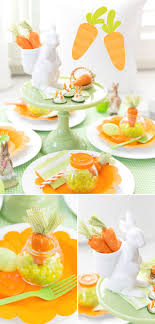 easter table favors 403 best easter party treat ideas images on easter