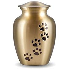 pet urn 100 s of urns memorials for dogs and cats urn