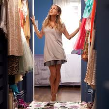 Carrie Bradshaw Apartment Floor Plan by Carrie Bradshaw And The City Apartment For Sale Popsugar Home