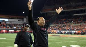 roundup stanford escapes corvallis with last minute win pac 12