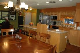 How Do I Restain My Kitchen Cabinets - i my kitchen cabinets help