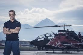 dal rally agli elicotteri sebastien loeb pilota red bull per un