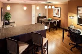 Hilton Garden Inn South Sioux Falls - book hilton garden inn sioux falls south in sioux falls hotels com