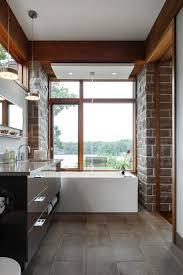 bathroom design ottawa new on awesome gallery of useful for