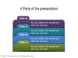 agenda template powerpoint template idea