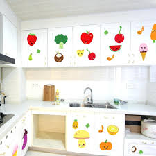 kitchen wall decorating gallery home wall decoration ideas
