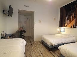 chambres contemporaines nos chambres en ville lyon fresh chambres contemporaines h tel lyon