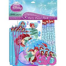 glamorous free barbie mermaid party invitations party sweet dress