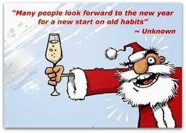 Happy New Year Funny Meme - 30 funniest 2018 happy new year memes oknotch