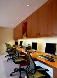 Work Desks For Office How To Choose The Desk For A Home Office