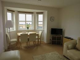apartment st leonards lane edinburgh uk booking com