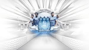 Home Design Store Manchester by Manchester City 2015 16 Home Kit Brings Nike Football Performance
