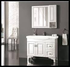 Lowes Bathroom Vanities In Stock Lowes Sinks Bathroom For Bathroom Vanity Tops Amazing Decor