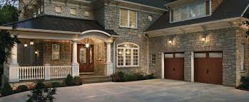 Overhead Garage Door Inc Garage Doors In Connecticut American Overhead Doors Inc