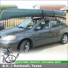 2010 toyota corolla roof rack customer installation pictures category page 4 photos page