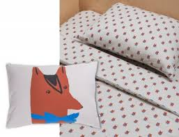 crib bedding buymodernbaby com