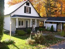 should i buy an old house be aware when purchasing a used house
