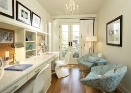 home office interior design inspiration home office design inspiration inspiring goodly office home office