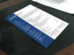 resume templates word free download beautiful resume format in