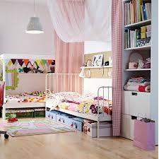 bricolage chambre idees decoration deco chambre enfant mr bricolage martinique
