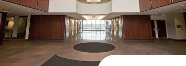 Commercial Flooring Systems Coco Coir Synthetic Fiber Mat Vloer Commercial Flooring