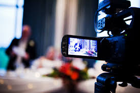wedding videographers important questions you can ask to a wedding videographer talk