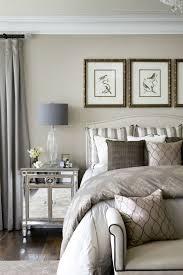 chambre à coucher couleur taupe beautiful chambre taupe et chocolat photos design trends 2017