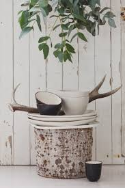 indie home collective homewares s t y l i n g pinterest
