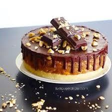fullyraw fullyrawkristina fullyraw rainbow cake for my