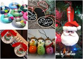 etsy ornament gift guide