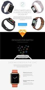 human interface design freebie apple watchos 2 human interface design ui kit instantshift