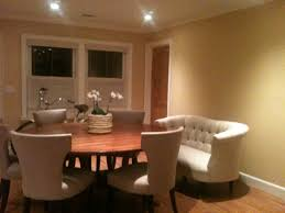 Dining Room Couch Sofa In Dining Room 1000 Ideas About Couch Dining Table On