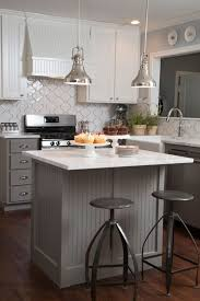 Kitchen Islands Ideas With Seating by Kitchen Brown Wooden 2017 Kitchen Island With Gray Marble