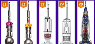 The Best Vaccum How To Use Reviews To Find The Best Vacuum Cleaner