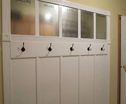 Laundry Room Wall Storage Cleaning Bash Laundry Room Craft Storage