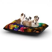 Dog Chaise Purchase Online Mini Dog Chaise By Keet Infomation Review