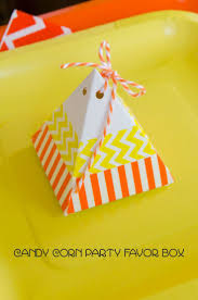 69 best candy corn images on pinterest halloween recipe happy